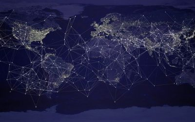 Essentials of International Debt Recovery