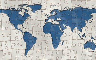 International Debt Recovery – Mitigation of Risks