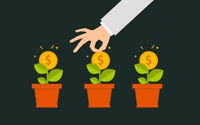 Debt Collection Economic Benefits