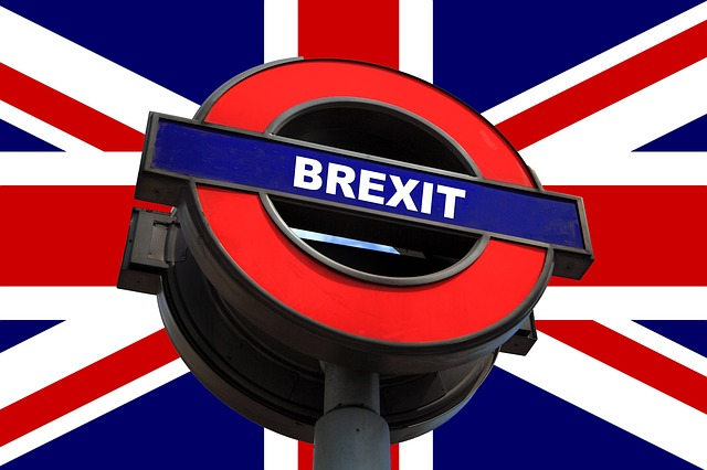 Debt Collection Strategy and Brexit