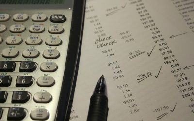 Debt Collection and invoices payment