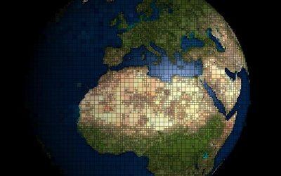 ABCs of International Debt Collection