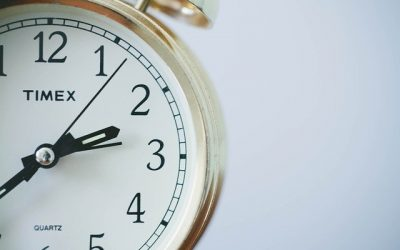 Debt Collection – How long do you have?