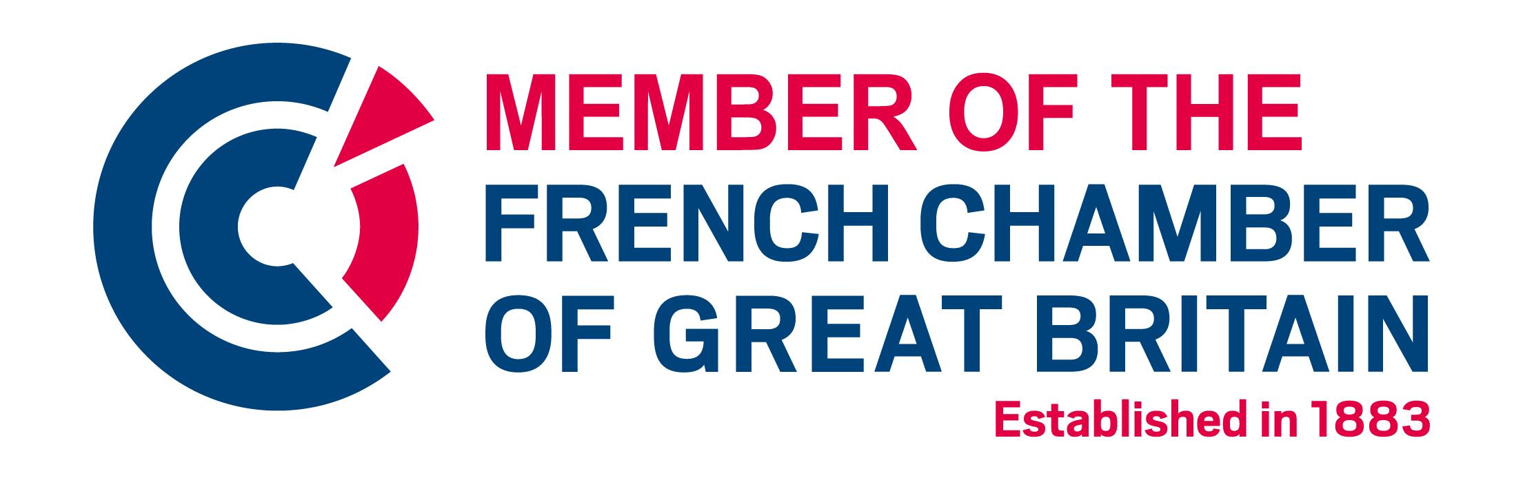 ccfgb logo