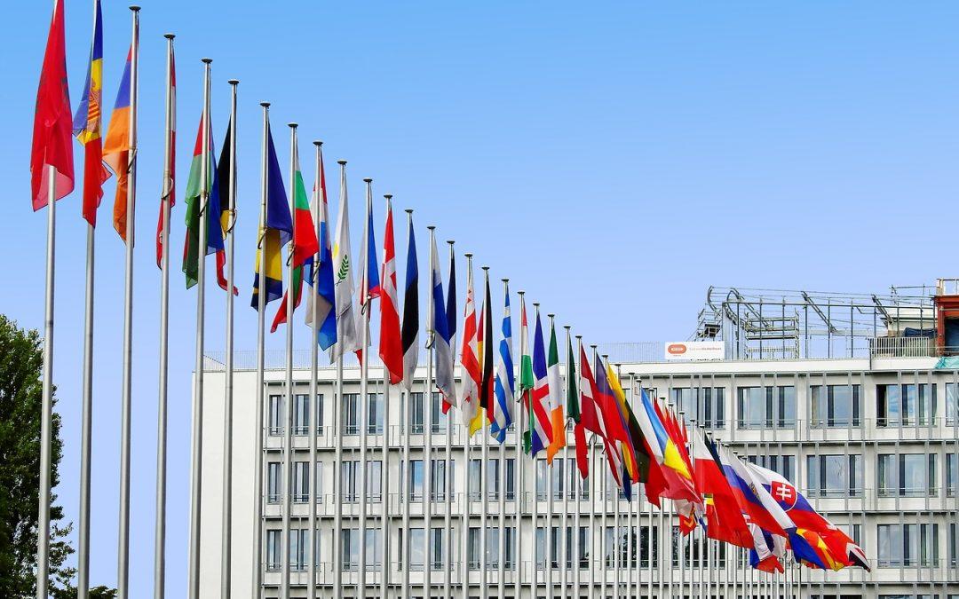 European Debt Collection