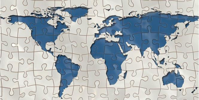 internationaldebtcollection