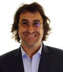 Pierre Haincourt MCICM